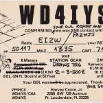 19791107_WD4IYS_6m