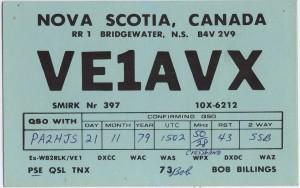 19791121_VE1AVX_Xband