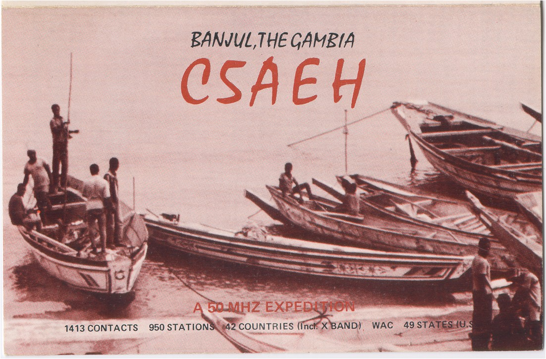 QSL-Cycle21_C5AEH_01a