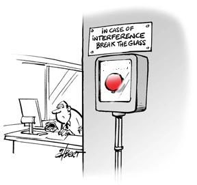 interference_glass