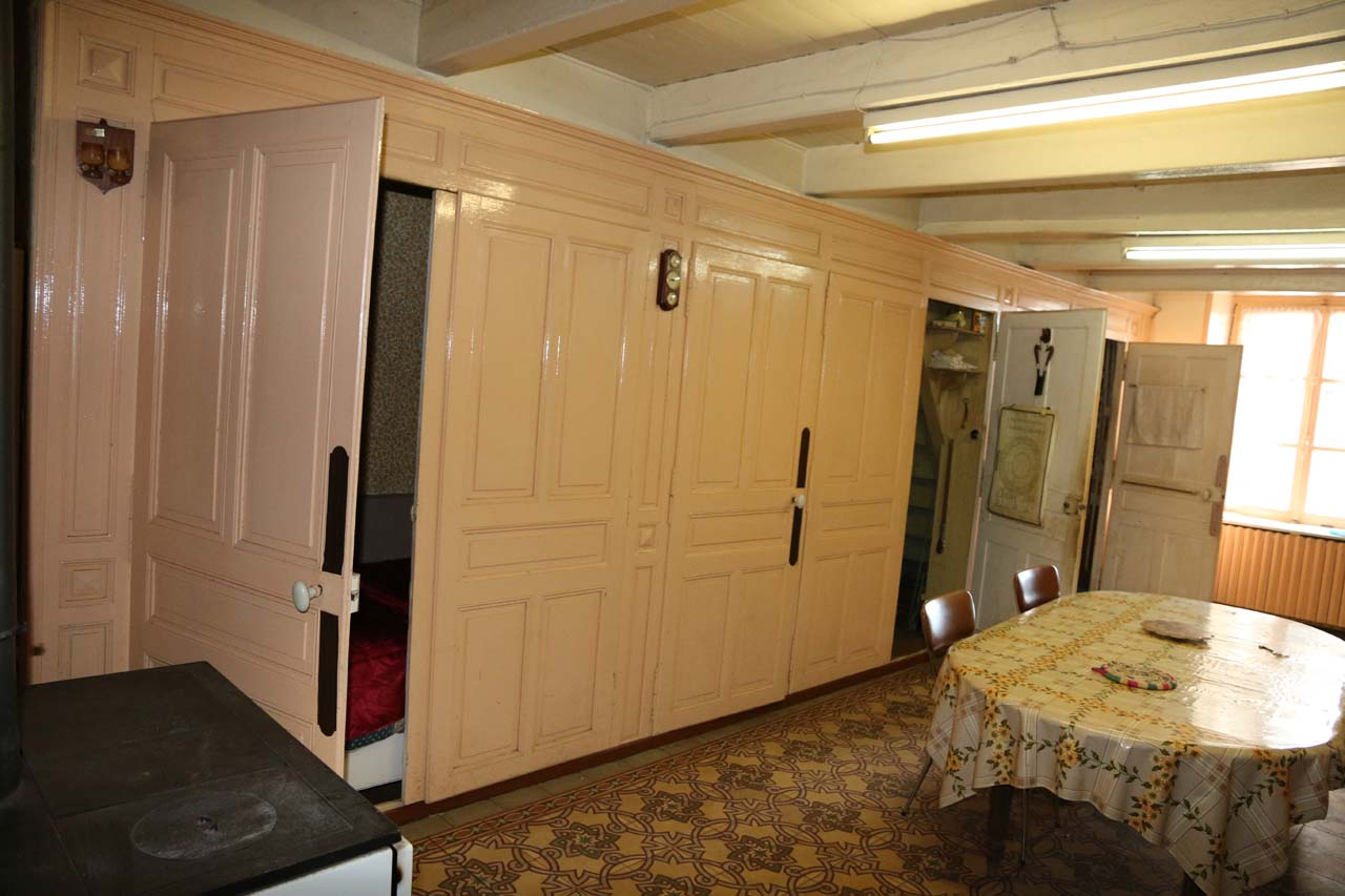 Huis_F_Keuken