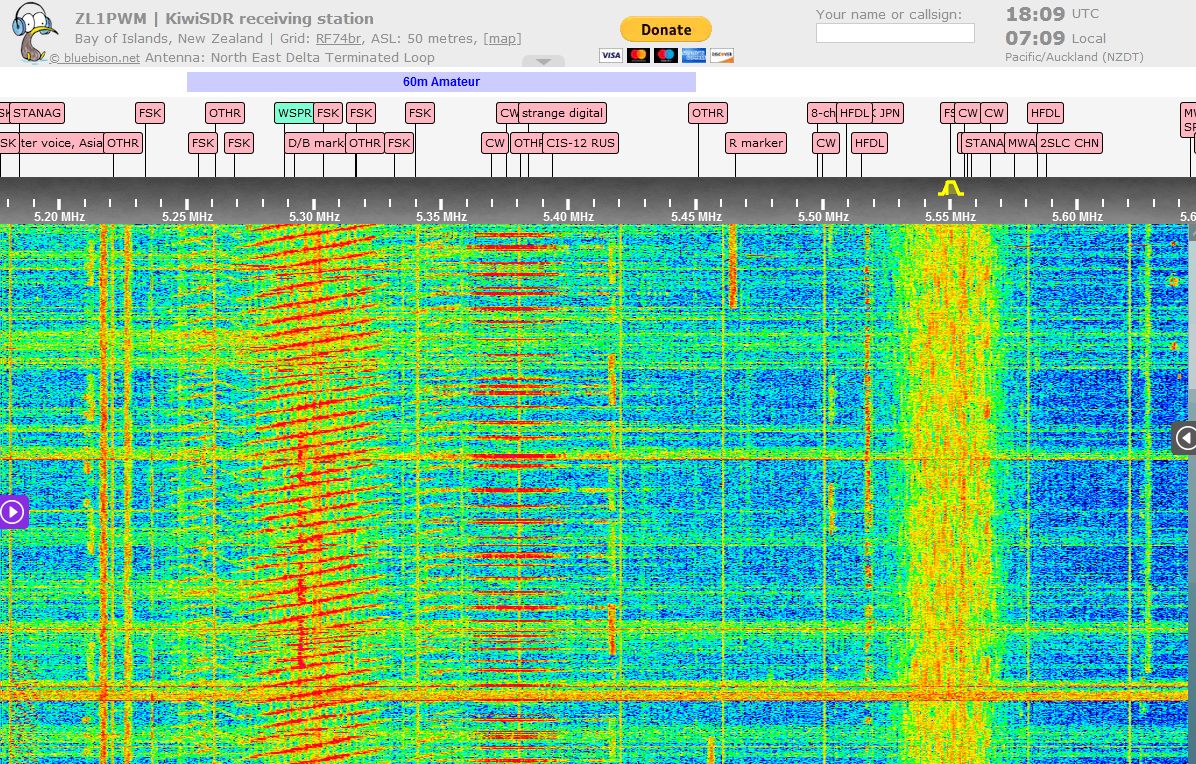 20201023_1805_ZL1PWM_spectrum