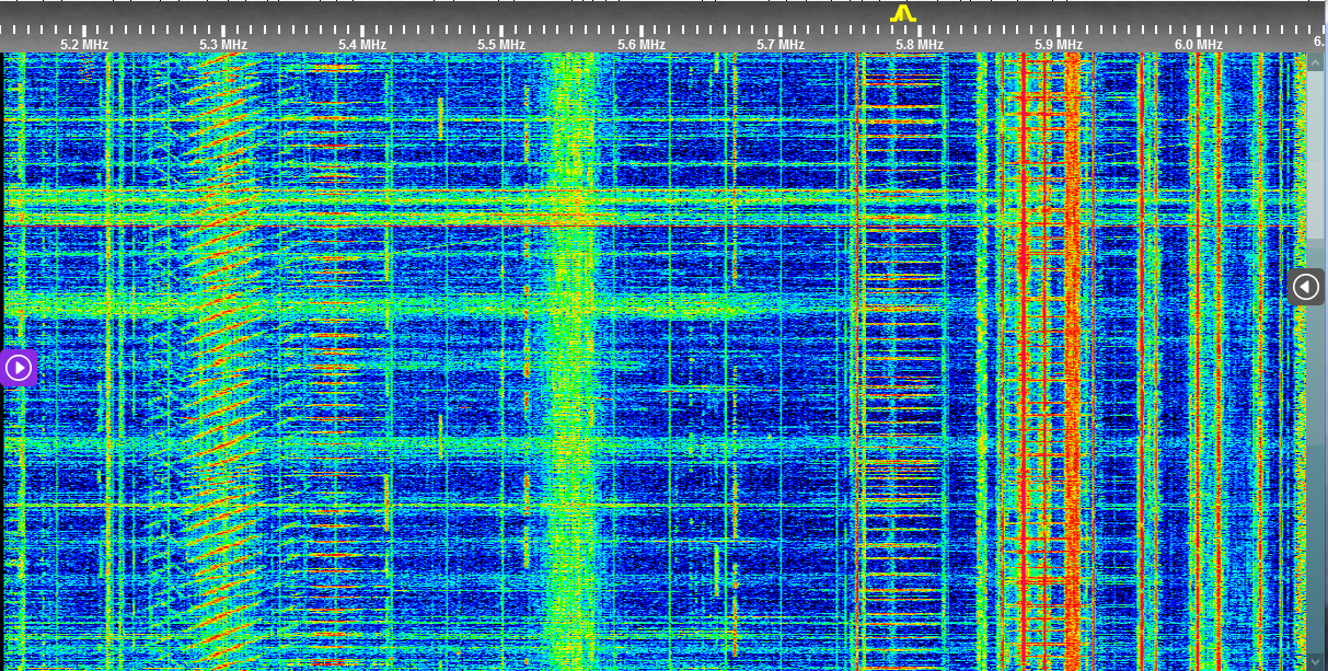20201023_1815_ZL1PWM_spectrum